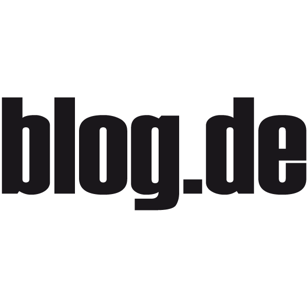Mamahealer Blog