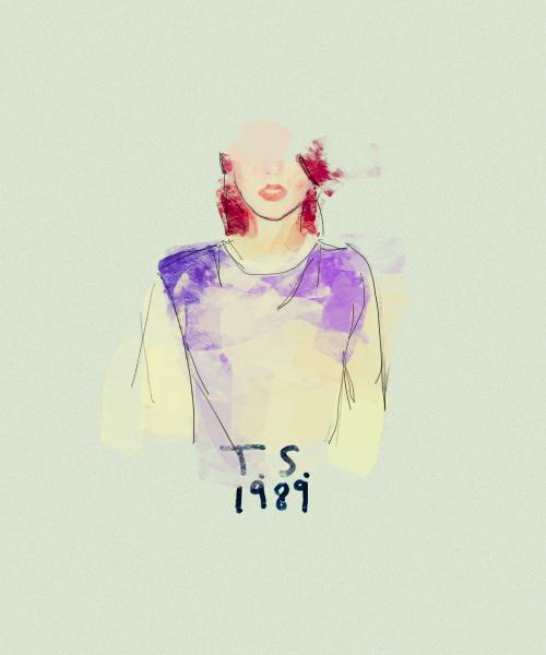 Taylor Swift tu connais son nom pas son histoire. -Blog- T-Swizzle