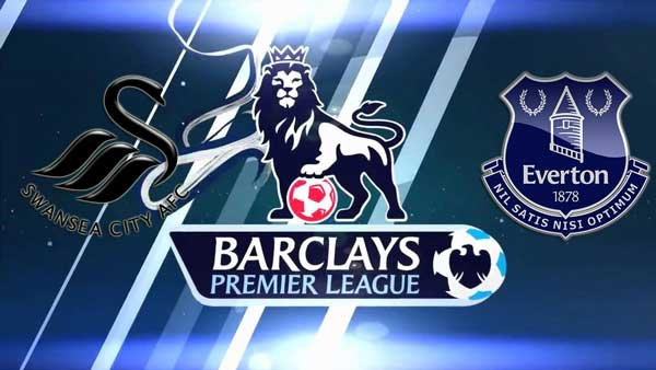 Prediksi Swansea City Vs Everton 06 Mei 2017 | 99 Bola