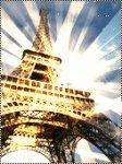 Quiiz-sur-moi-et-offre ® - The First Article †