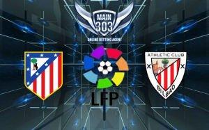 Prediksi Atletico Madrid vs Athletic Club 2 Mei 2015 Primera Division