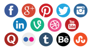 Suggestions to Help You Choose the Right Social Media Marketing Agency - Telco100