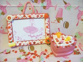 Sweet Lolita Pink Jewelry Box by lessthan3chrissy on deviantART