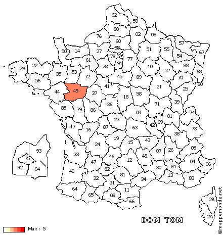 France - Rassemblement des gamertags xbox one et xbox 360 des joueurs francais / Internet / Jeux