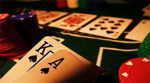 Tips Menang Agen Judi Poker Online Dengan Kemenangan Telak