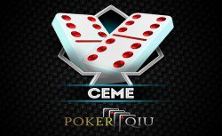 Trik Menang Perjudian Ceme Pokerqiu