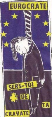 Eurocrates : Le salaire De Leur Trahison 9000 euros de Retraite à vie | ZEBUZZEO