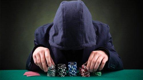 Website Resmi Judi Domino Dan Blackjack Uang Asli Terpercaya
