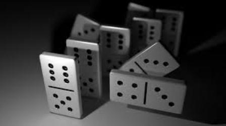 Bandar Resmi Agen Judi Online Domino Ceme Uang Asli Terpercaya