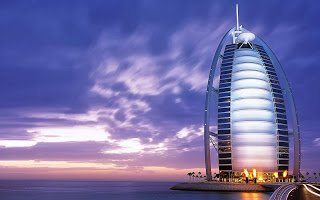 Great Tips to curb your Travel expense in Dubai