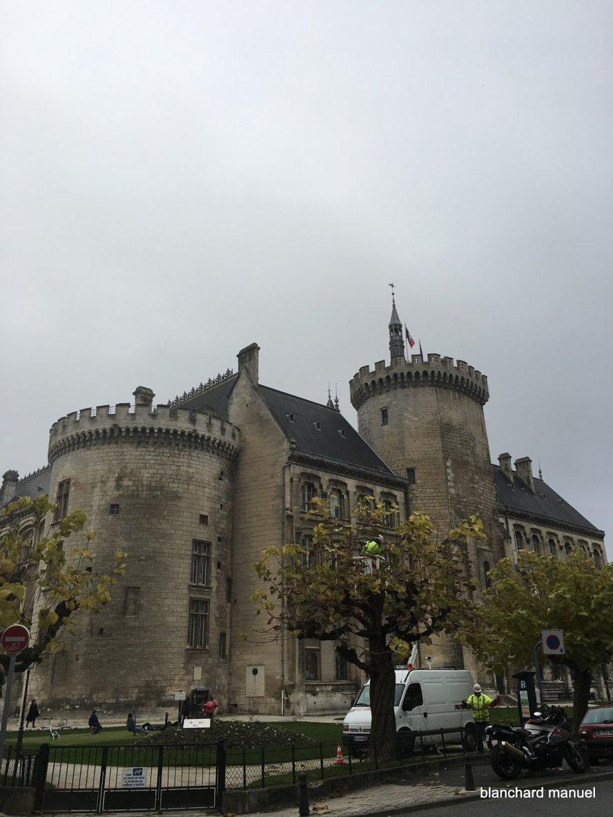 2016-11-15 Angoulème