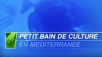JT Local 19-20 - Marseille du lundi 12 novembre 2012 à 19h15 sur France3 Retrouvez l'interview de zize vers 4''59