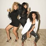 TEAM DC3 (@destinyschild_dc) • Instagram photos and videos