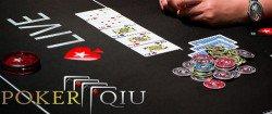Poker Online Kemenangan Mudah Di Dapat