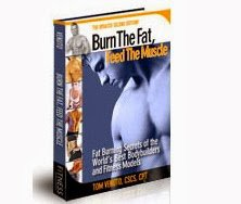 Burn the Fat Feed The Muscle Review - Good or Bad?