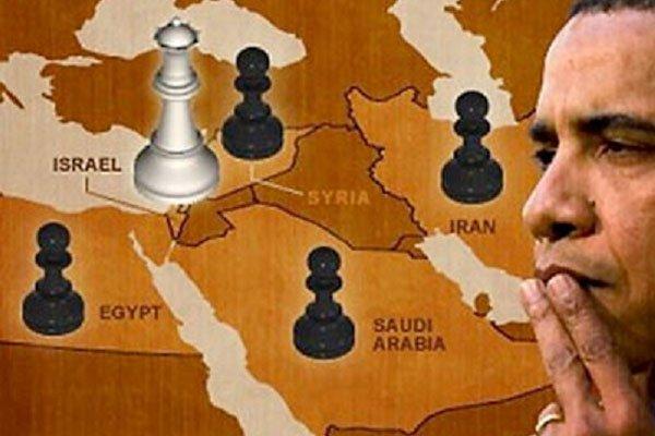 Intervention contre « l'Etat islamique » : objectifs et perspectives (2ème partie)