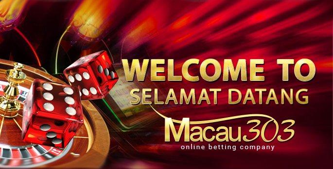 Situs Bandar Taruhan Bola Online Liga Indonesia Terpercaya