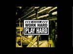 Wiz Khalifa - Work Hard Play Hard (SON)