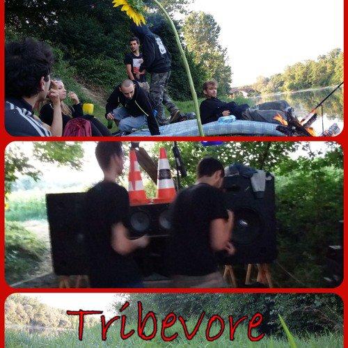 Tribevore