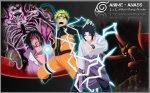 Anime-Anass.over-blog.com