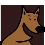 Chien.ws : annuaire de sites de chiens