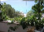 """Annonce """"Location appartements et maisons en Croatie"""""""