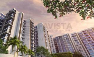 Krishna residency andheri east, Residential Projects in Andheri East
