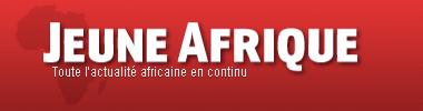 L'actualité Cameroun avec Jeuneafrique.com - le premier site d'information et d'actualité sur l'Afrique