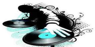 Djjockeys http://ptitzenradio.fr/