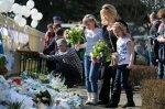 Accident de car : journée de deuil national en Belgique vendredi