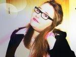 Blog von Nadine-Laura