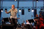 Bernard Lavilliers en concert a toulouse
