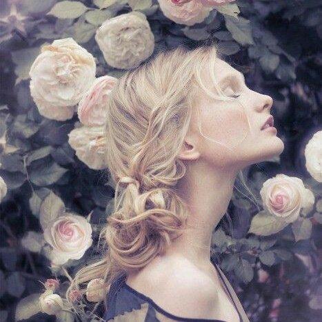 Romantica-Lov3