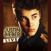 Viens voter pour SegooLouloute sur Concours-Justin-Bieber.com