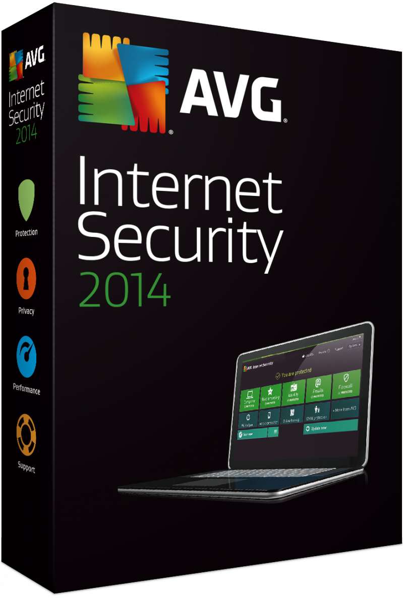 AVG- Internet Security 2014 Full Version Free Download With 100% Working Key ~ Office Password Recovery