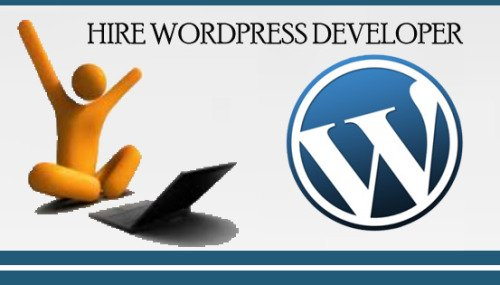 Reasons For Picking Greater Wordpress Advancement Solution