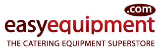 Find a UK Catering Equipment Supplier