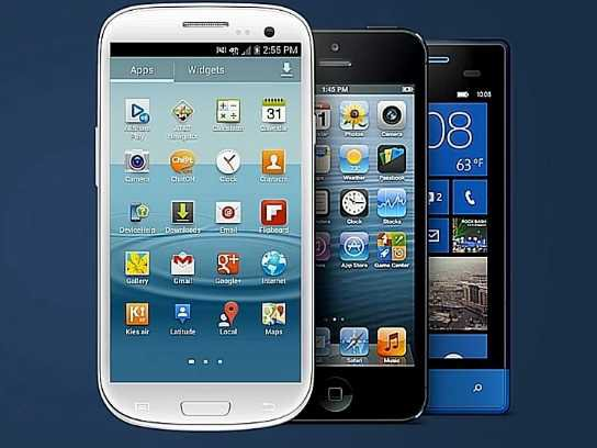 GuestSpy-Mobile Spy App