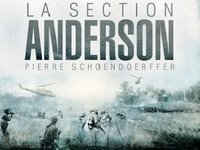 Vietnam: la section Anderson