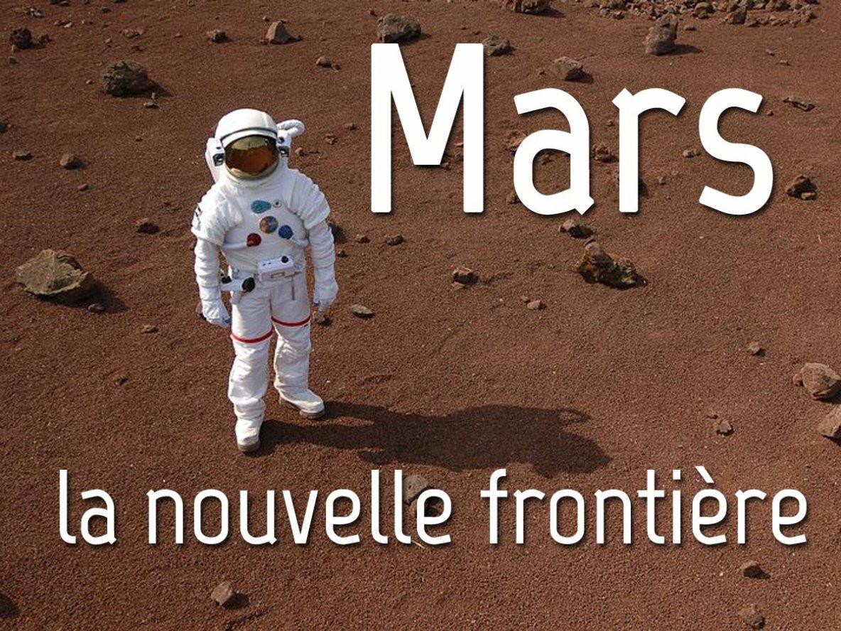 GEIPAN/CNES/CNRS