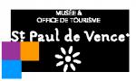 Saint-Paul de Vence |