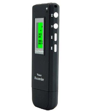 Spy Audio Devices, Spy Audio Devices In Delhi India - 9650923110