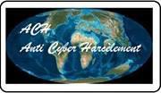 ACH Anti Cyber Harcèlement