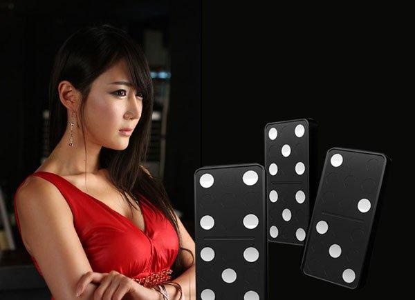 Ini Situs Domino Online - Agen Domino Online