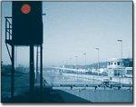 Direction générale opérationnelle de la Mobilité et des Voies hydrauliques - Dispositions générales d'utilisation de la voie navigable