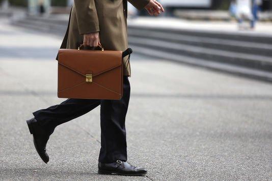 Ce qui changerait pour Michel, 50 ans, salarié, avec la «loi travail»