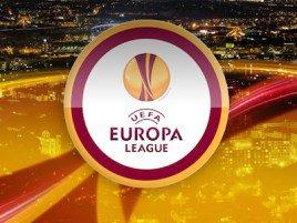 Prediksi Spartaks Jurmala vs Dinamo Minsk 07 Juli 2016