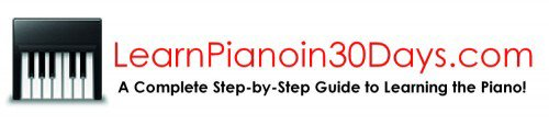 Best Top Online Piano Lessons For Adults and Beginners | Modern Mozart