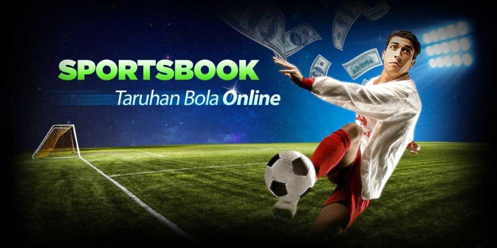 Agen Bola Taruhan Online Di Indonesia | Daftar Agen Bola Terpercaya