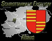 Schrottankauf Ahaus | Schrottankauf Exclusiv